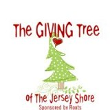 the giving tree of the jersey shore roots hair lounge brick