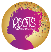 Roots Hair Lounge Brick, New Jersey