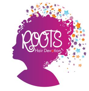 ROOTS hair devotion NO GLOBE-01