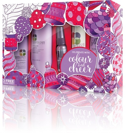 L-PUREOLOGY-HOLIDAY-Hydrate